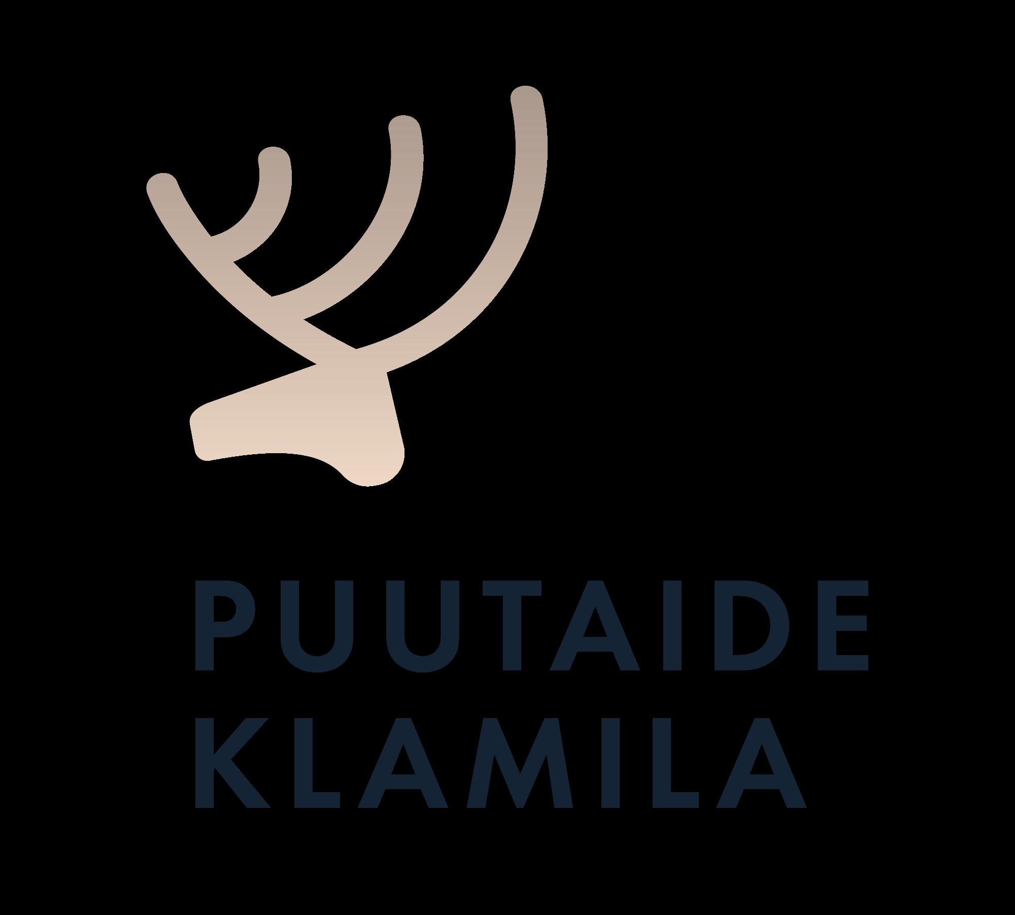 Puutaide Klamila